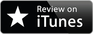 Review JSB Talks Digital on iTunes