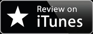 Review JSB Talks Digital on iTunes