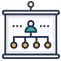 public sector marketing pros icon 11