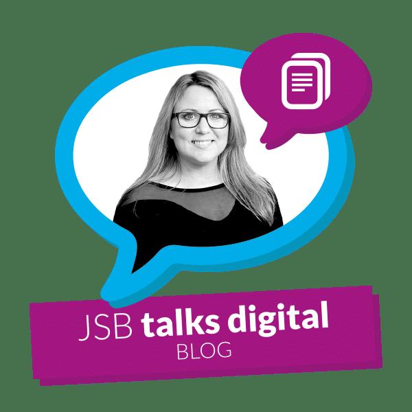 jsb-talks-digital-blog-logo