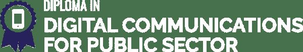 psmp-diploma-logo