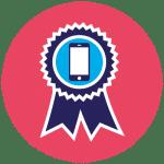 PSMP-Hub-Icons-Diploma