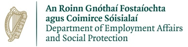 Dept. Employment Affairs & Social Protection