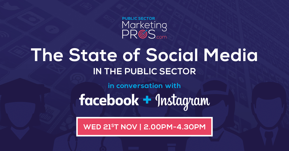State of Social Media Event