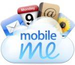 inbrief mobileme 161