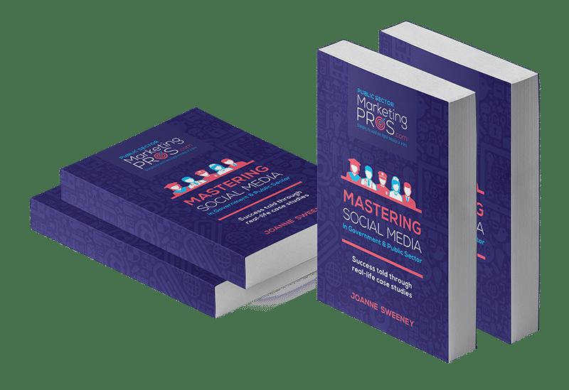 mastering-social-media-book1