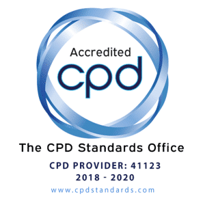 Digital Training Institute - The CPD Standards Office