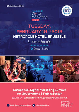 PSDMS-Brussels-2019-Promo-Flyer-[WEB]