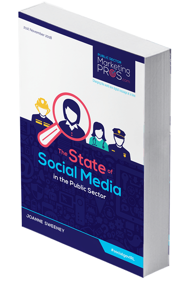 state-social-book2