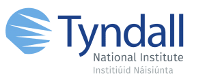 Tyndall National Institute, UCC