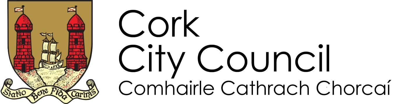 CORK CITY COUNCIL LOGO 1