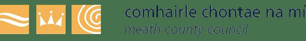 Meath-Logo