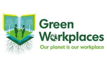 Green Workplaces