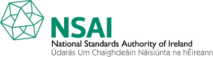 National Standards Authority of Ireland