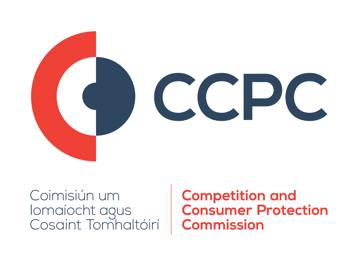 Competition & Consumer Protection Commission
