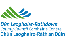 Dun Laoighre Rathdown County Council