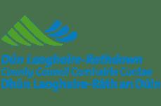 dun laoghaire rathdown county council