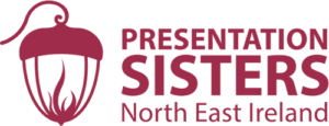 Presentation Sisters Union Northeast