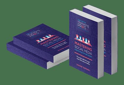 mastering-social-media-book3-comp