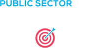 Public Sector Marketing Pros Joanne Burke