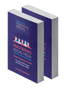 mastering-social-media-book2