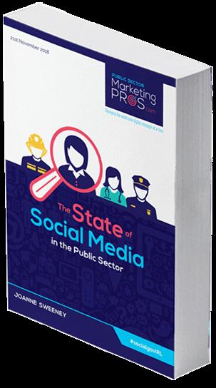 State of Social Media Book