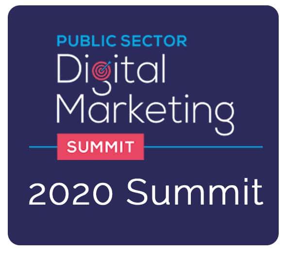 Public Sector Marketing Pros