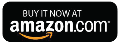 amazon-button-com