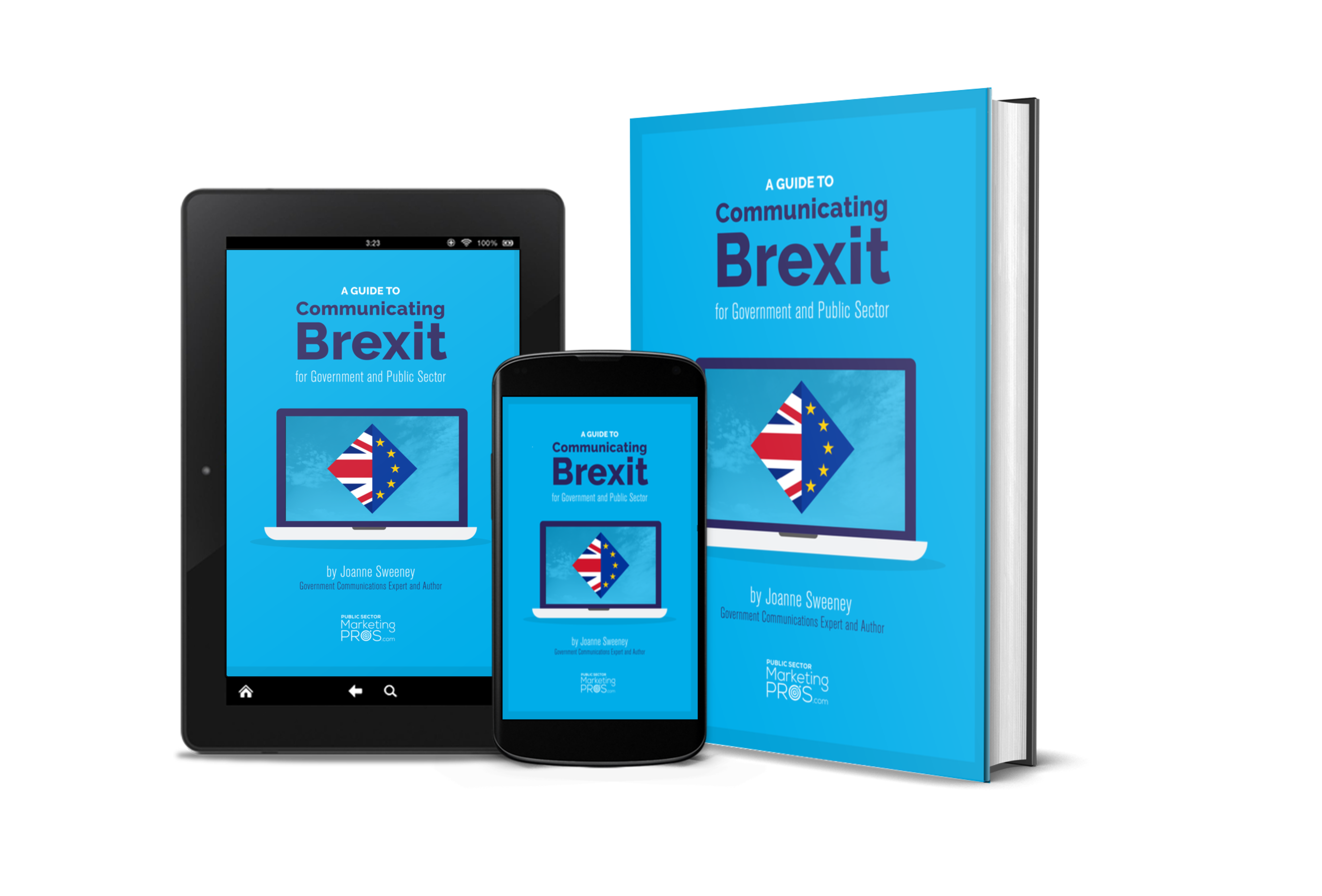 Communicating-Brexit-3D-Comp