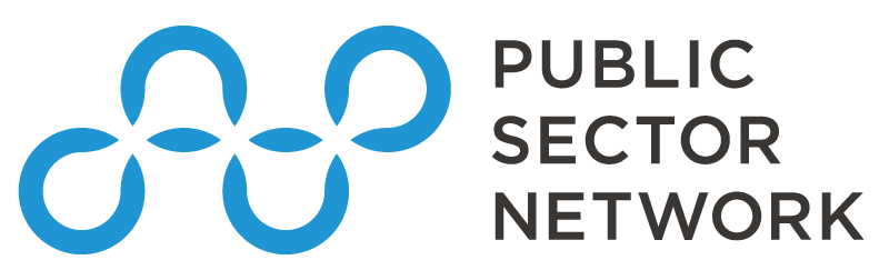 Public Sector Network Logo