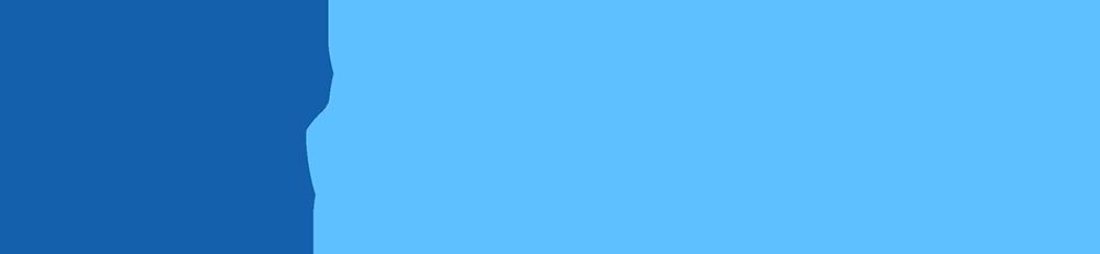 EurOcean Logo