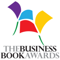 Nomination for Best International Business Book in Business Book Awards