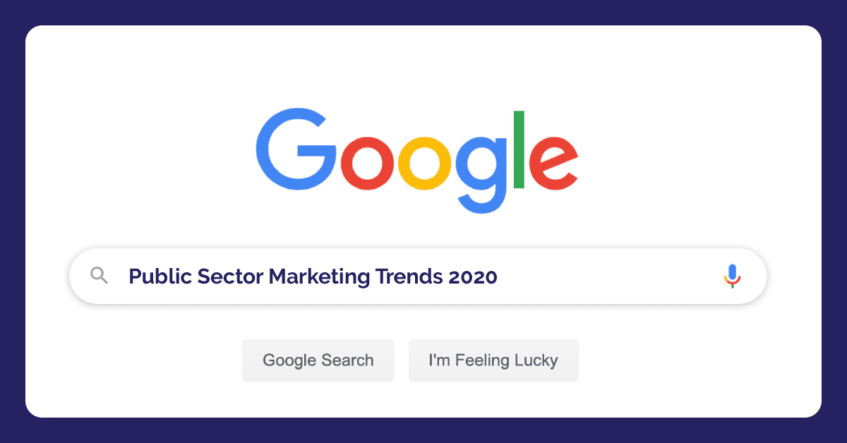 2020 Public Sector Marketing Trends | The 7 Deadly Sins of Poor Leadership