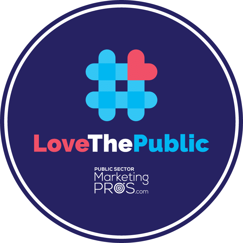 LoveThePublic-Badge