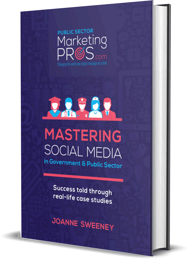 MSM Book Cover