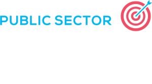 Public Sector Marketing Pros - Joanne Burke