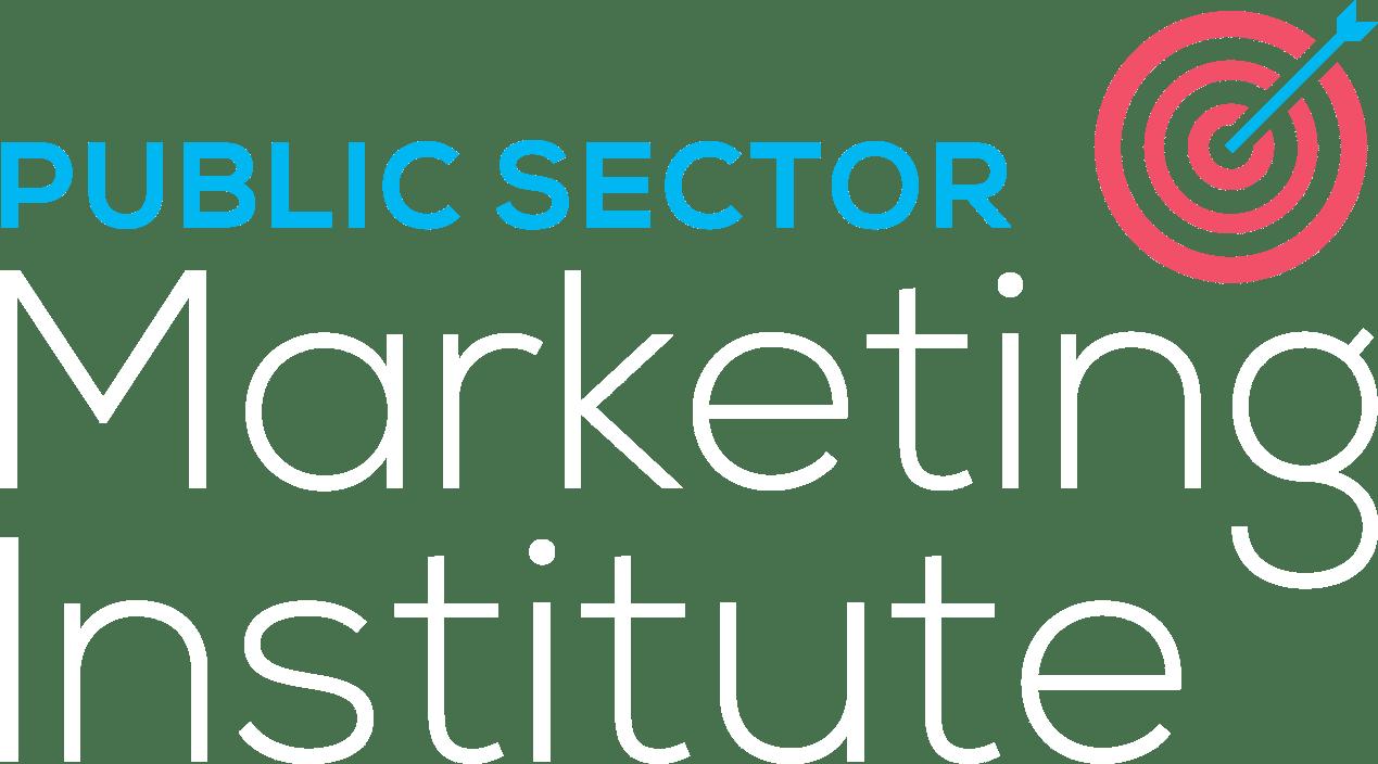 Public Sector Marketing Pros - Joanne Burke