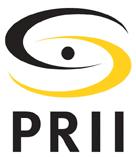 PRII Logo