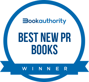 Book Authority Winner Badge