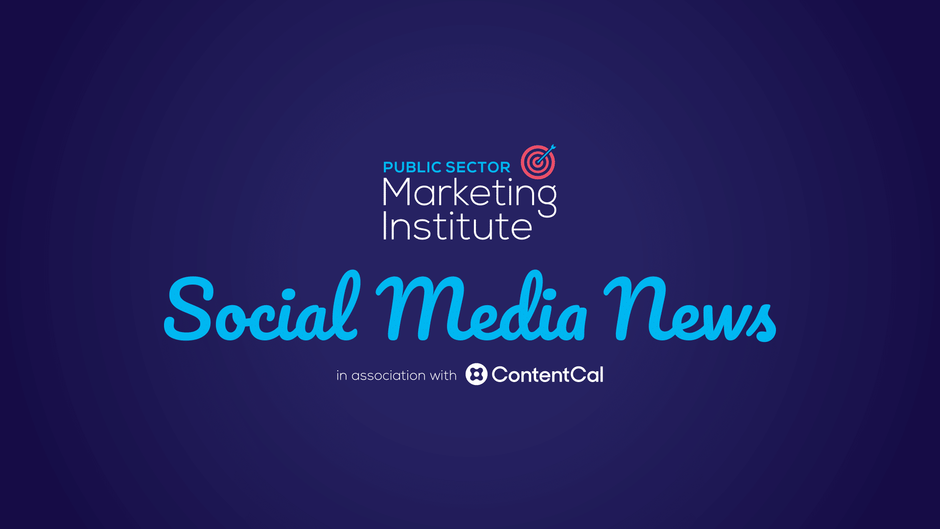 Social Media News Show | Updates You Need to Know for May 2021