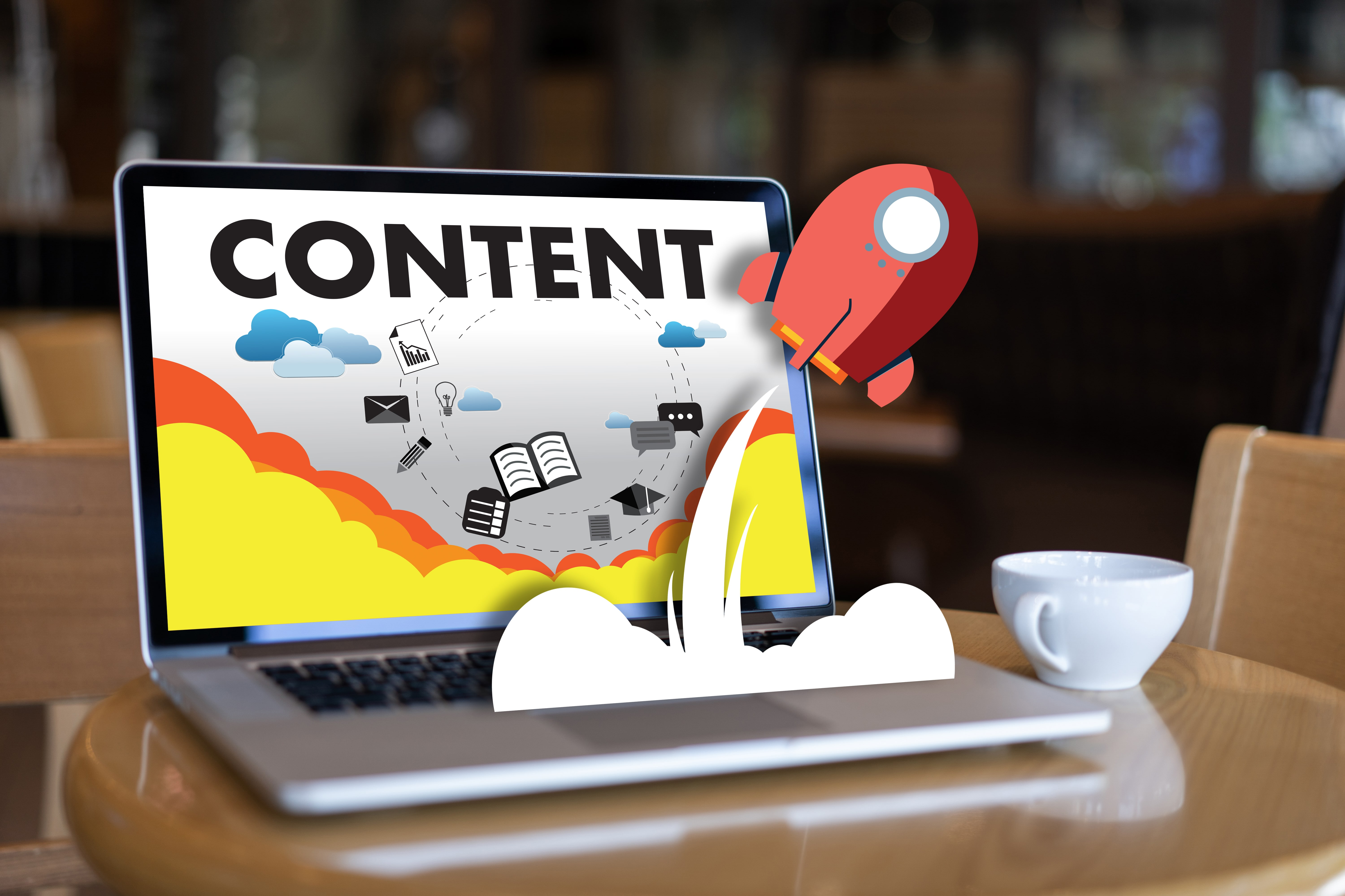 EAT SEO Concept To Create Content that Google will Love