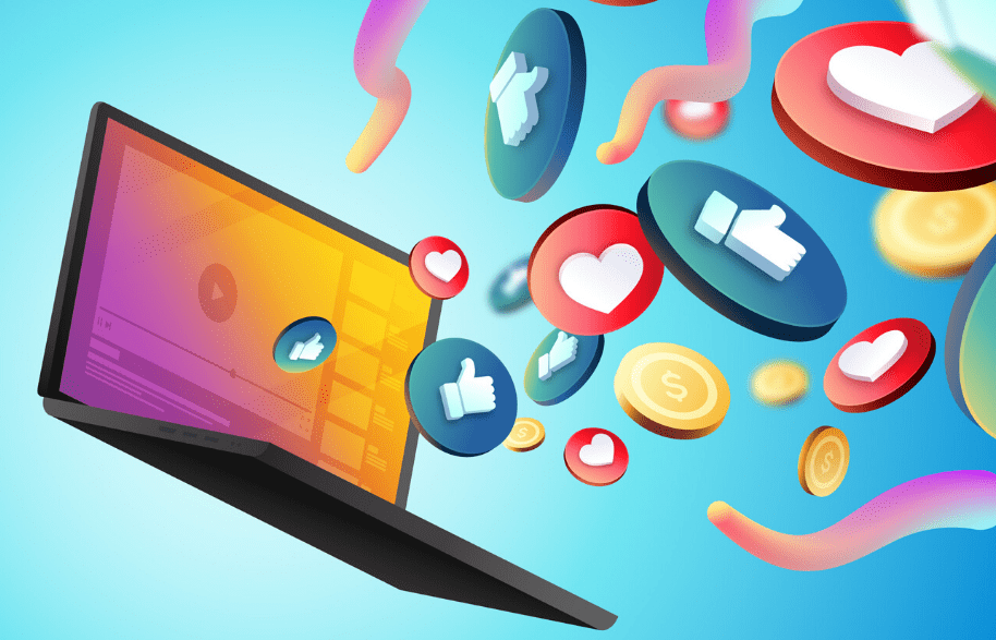 Social Media News | Social and Digital Trends You Need To Know