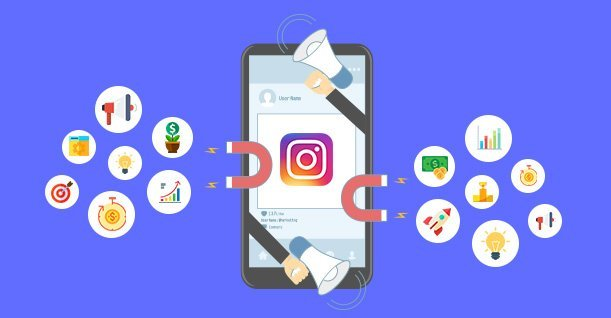 Instagram Marketing | Change Your Strategy Now