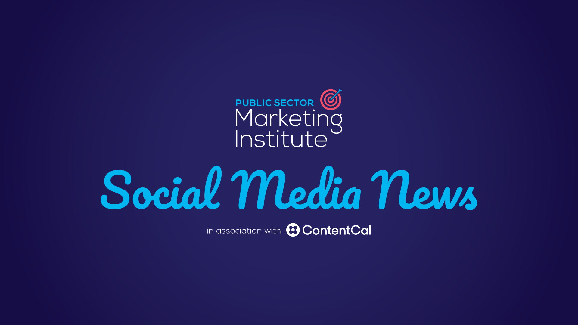 The Social and Digital Trends You Need To Know| Social Media updates August 2021