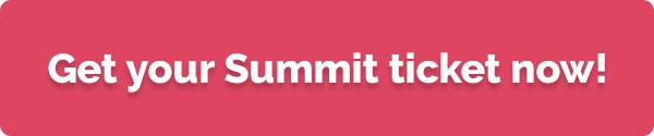 Get Your Summit Ticket Now!
