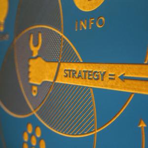 marketing-board-strategy_sq
