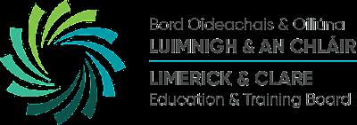 Limerick Clare ETB