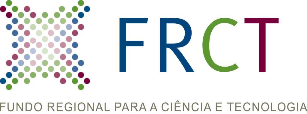 Fundo Regional Para a Ciência e Tecnologia