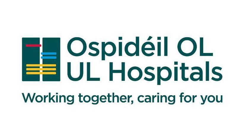 UL Hospitals Group