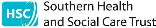 Southern Health & Social Care Trust, Northern Ireland